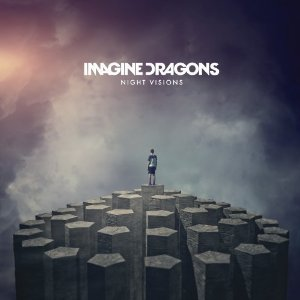 It's Time You Listen to Imagine Dragons