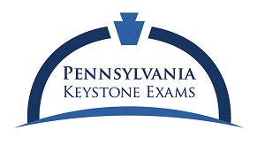 SLHS Among Hundreds of PA High Schools Moving from PSSA to Keystone Exams