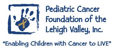 Girls' Basketball Team Raises Awareness for Pediatric Cancer