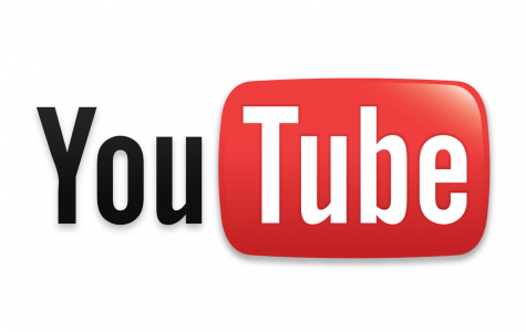 YouTube: Distraction or Educational Tool?