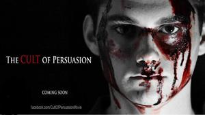 The Cult of Persuasion