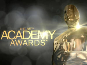The 85th Academy Awards did not disappoint viewers on February 24th.