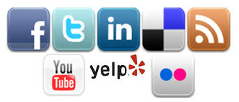 Should Students Use Social Media in School For Educational Purposes?