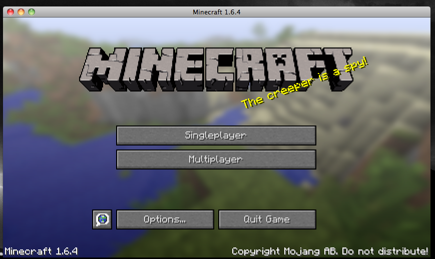 Minecraft: Fun Game or Educational Tool?