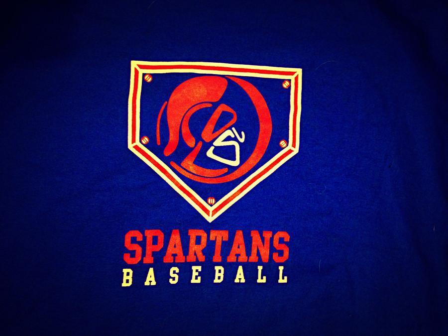 Spartans Fall Short in District Playoffs