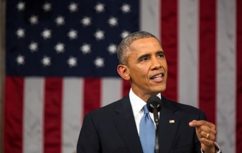 Cost of College a Key Point of SOTU