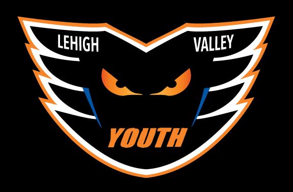 SL Represents in Phantom Youth Hockey