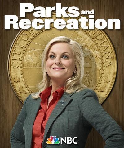 Bye Bye Little Sebastian: Parks and Recreation's Final Season Farewell