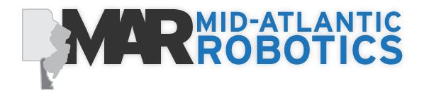 SparTechs: Southern Lehigh's Robotics Team