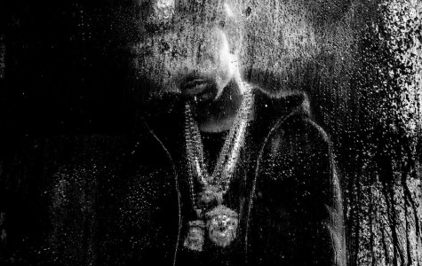 "Big Sean ""Dark Sky Paradise"""