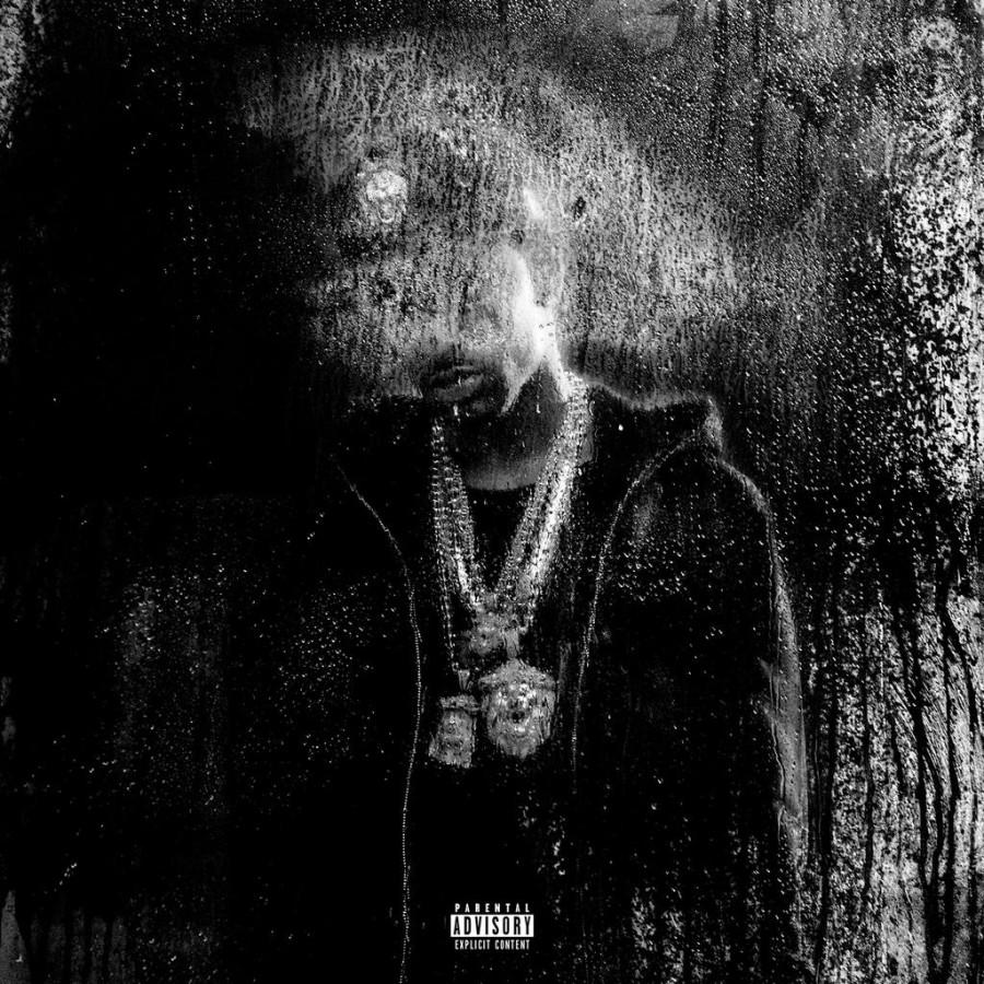 "Big Sean ""Dark Sky Paradise"""