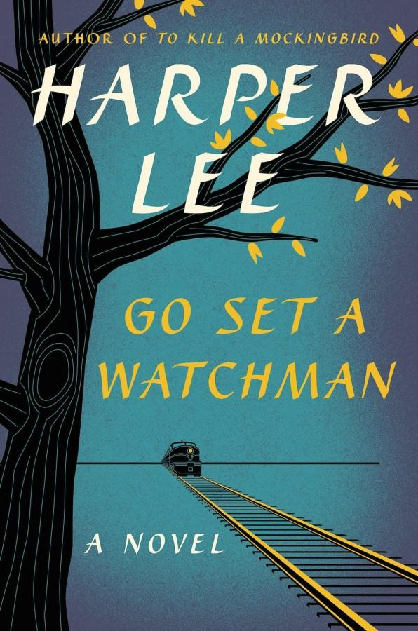 Go Set A Watchman Review