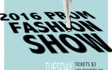 Dress to Impress in Southern Lehigh's Fashion Show