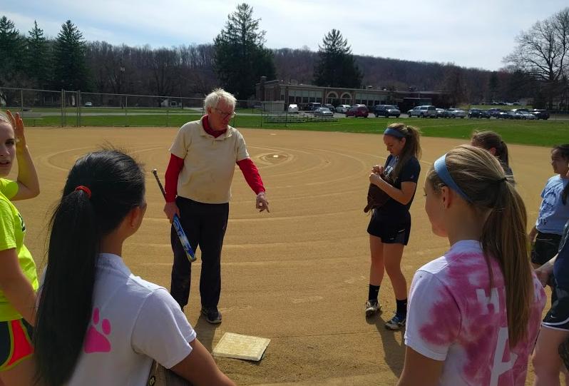 Will Softball Sustain Success?