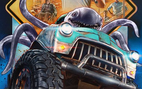 """""""Monster Trucks"""": On the Road to Being a Cult Classic"""
