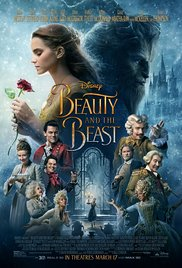 Beauty and the Beast: A Must-see for 2017