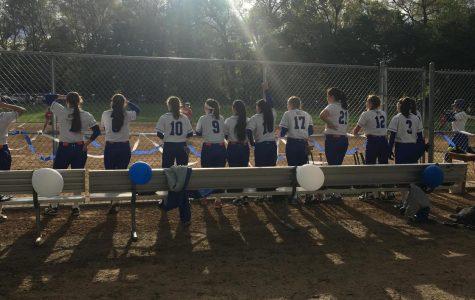 Southern Lehigh Softball Fields a Memorable Season