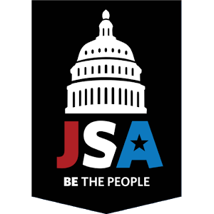 Southern Lehigh's JSA is a part of a larger, national organization.