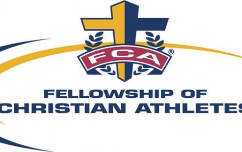 An Inside Look at Fellowship of Christian Athletes