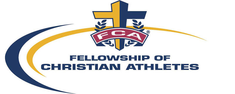 Southern+Lehigh%27s+FCA+is+a+part+of+a+larger+organization.