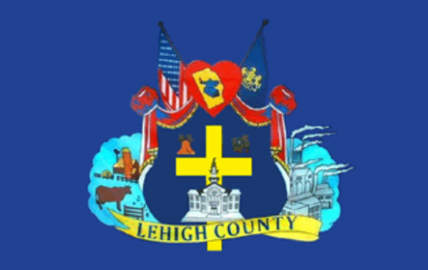 Lehigh County 'Cross'es the Line Between History and Religion