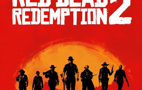 Read Dead Redemption Wins Plenty of Awards While Shattering Expectations