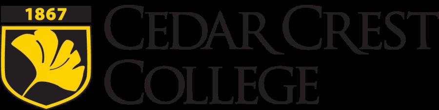 Cedar+Crest+College+is+located+in+Allentown%2C+PA.