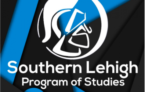Program of Studies Updated for 2019-20