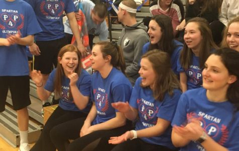 Pennies for Patients Raises Money and Awareness for Childhood Cancer