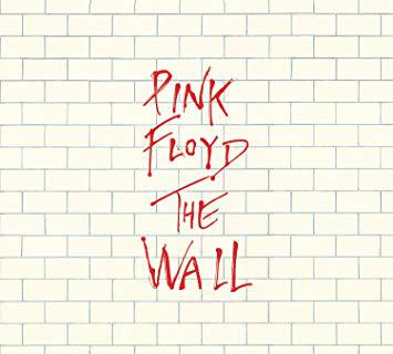 Forty Years After Its Release, Listeners Aren't Ready to Abandon Pink Floyd's 'The Wall'