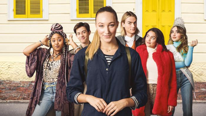 %22Tall+Girl%22+follows+the+story+of+Jodi%2C+a+6%271%22+high+school+junior%2C+as+she+finds+love+in+others+and+in+herself+in+this+new+Netflix+original.