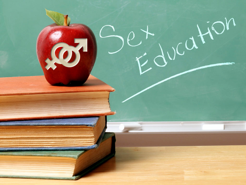 The Feminist Student Association at Southern Lehigh has been working to encourage the school district to offer comprehensive sex education over the current abstinence only curriculum.