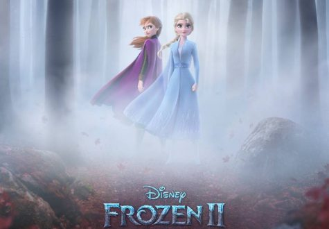 """Frozen 2"" Release Hits Heart of Disney Fans"