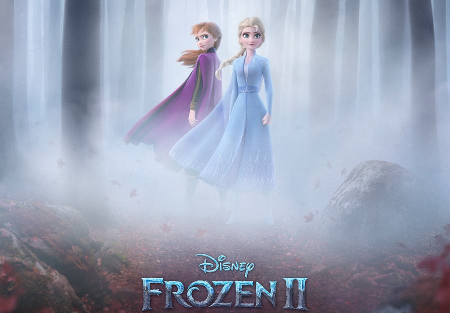 %22Frozen+2%22+follows+the+story+of+Elsa+on+she+journeys+to+discover+more+about+who+she+is+and+why+she+has+her+powers.