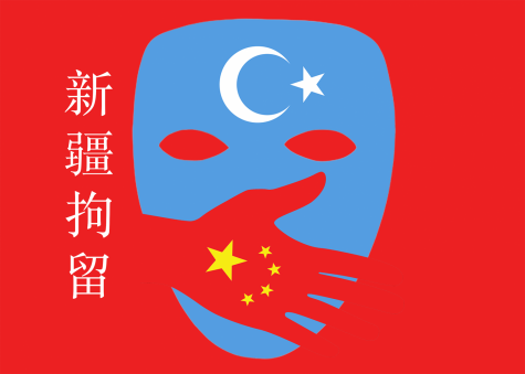 The Chinese government has been charged with human rights abuses as a result of their detention of millions of Uyghur and Kazakh minorities in the western province of Xinjiang.
