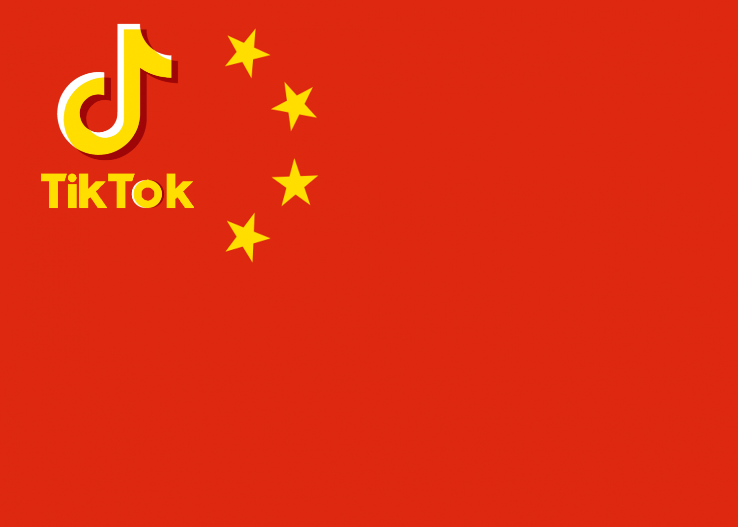 Beijing based video sharing social media app TikTok has come under fire for censoring content critical of the Chinese government as well as LGBTQ+ content on the platform.