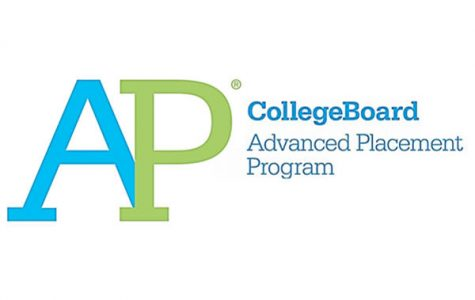 The College Board has modified AP testing for students this spring.
