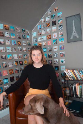 Photo of Elyse Paugh