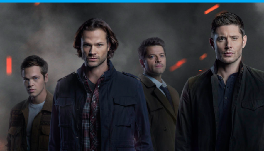 The Supernatural has officially came to an end having aired its last episode on November 19, 2020.