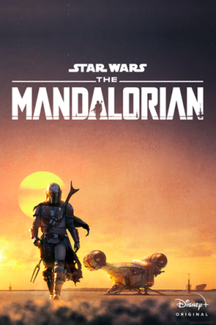 "Season 2 ""The Mandalorian"" continues the story of the titular Mandalorian as he begins a new mission to protect ""The Child"""