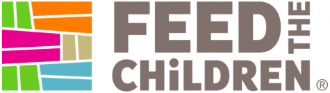 Feed the Children  is managed by a staff of six.