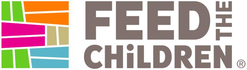 Feed+the+Children++is+managed+by+a+staff+of+six.