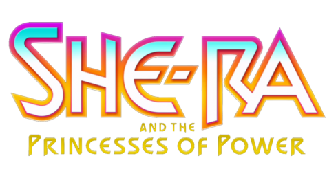What the She-Ra Reboot Means for Diversity