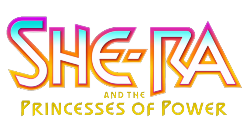 She-ra+and+the+Princesses+of+Power+ran+for+a+total+of+five+seasons%2C+over+two+years.