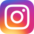 Since its founding in 2010, Instagram is one of the most popular social media apps.
